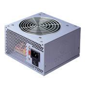 CoolMax 500 W ATX Power Supply