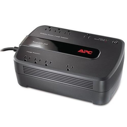 APC BE550G UPS