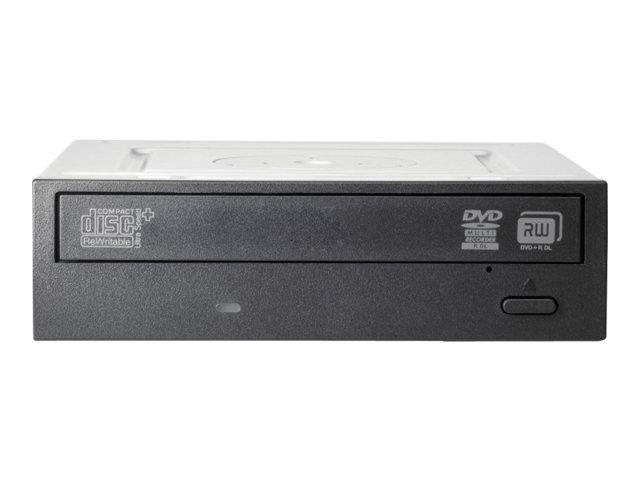 HP QS208AA DVD/CD Writer