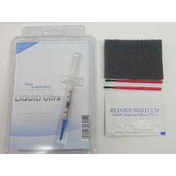 Coollaboratory Liquid Ultra 0.15 g Thermal Paste