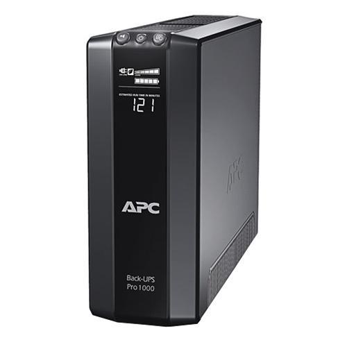 APC BR1000G UPS