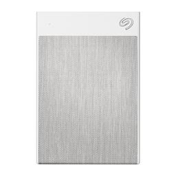 Seagate Backup Plus Ultra Touch 2 TB External Hard Drive
