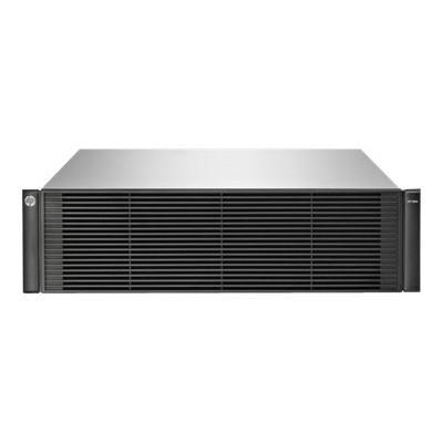 HP AF460A UPS