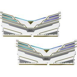 OLOy WarHawk RGB 32 GB (2 x 16 GB) DDR4-3600 CL16 Memory