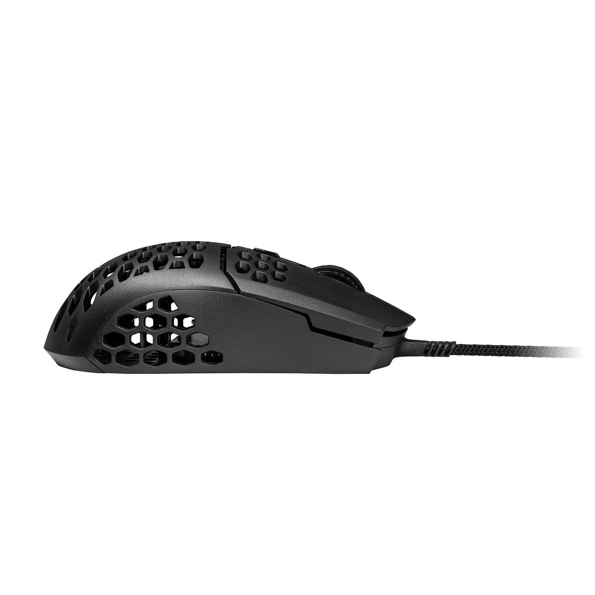 Cooler Master MM710 Wired Optical Mouse
