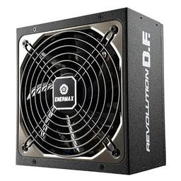 Enermax Revolution D.F. 850 W 80+ Gold Certified Fully Modular ATX Power Supply