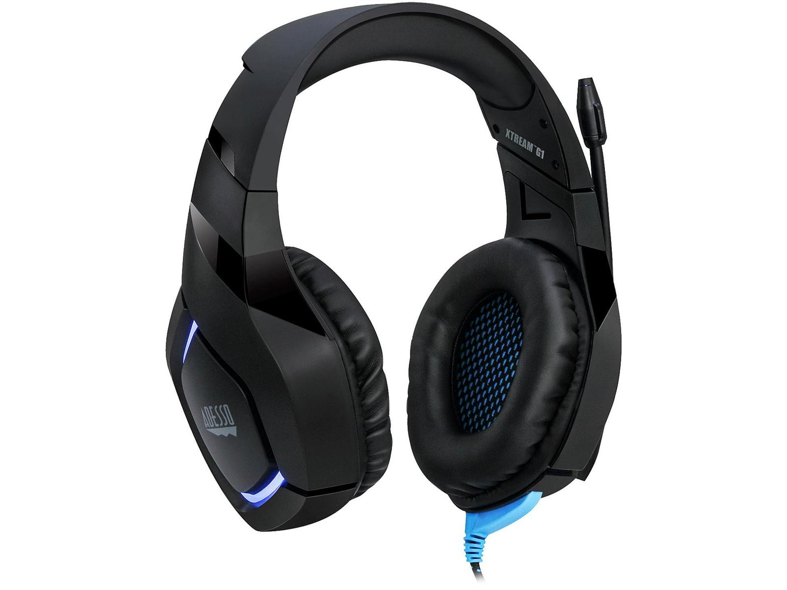 Adesso Xtream G1  Headset