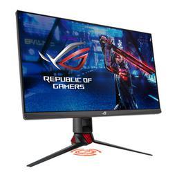 """Asus ROG Strix XG279Q 27.0"""" 2560x1440 170 Hz Monitor"""