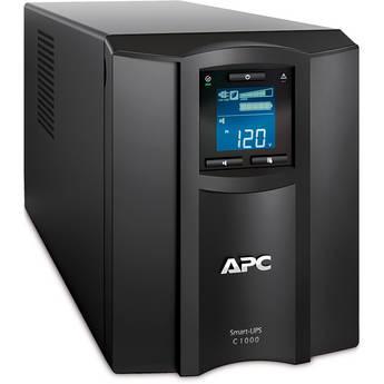 APC SMC1000 UPS