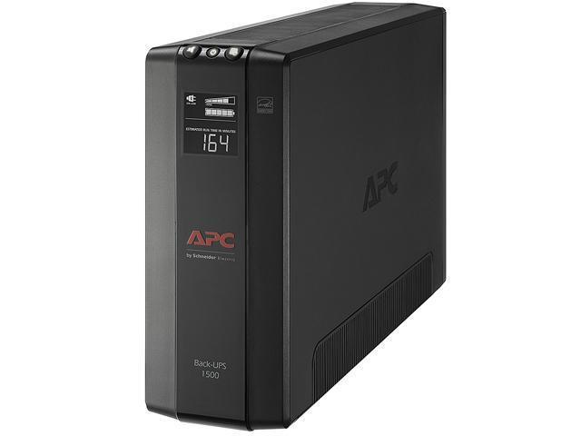 APC BX1500M UPS