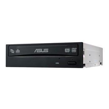 Asus DRW-24D5MT DVD/CD Writer