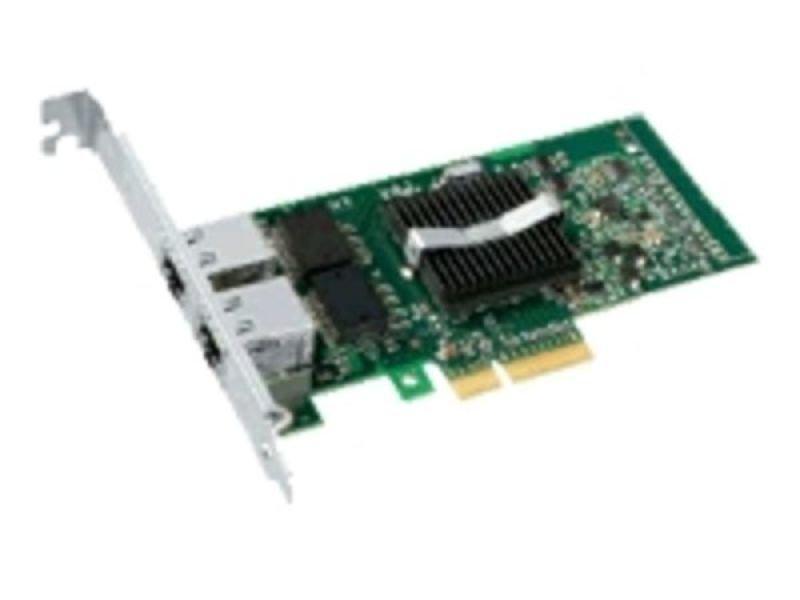 Intel EXPI9402PT PCIe x4 1000 Mbit/s Network Adapter