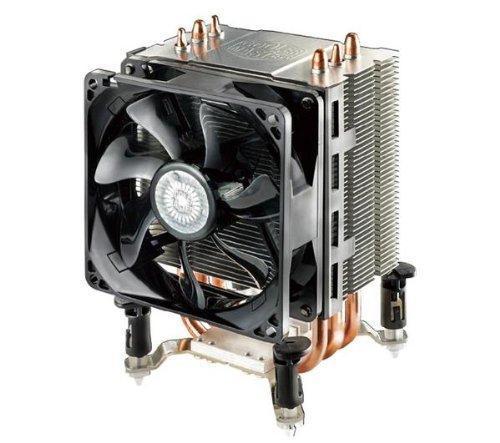 Cooler Master Hyper TX3 Evo 43.1 CFM CPU Cooler