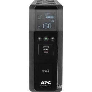 APC BR1500MS UPS