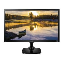 "LG 24M47VQ 24.0"" 1920x1080 60 Hz Monitor"