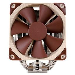 Noctua NH-U12S 55 CFM CPU Cooler