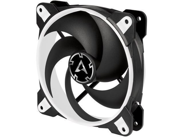 ARCTIC BioniX P120 67.56 CFM 120 mm Fan