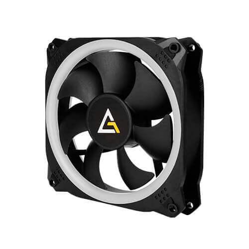 Antec SPARK 45.03 CFM 120 mm Fan