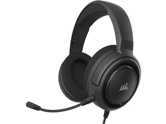 Corsair HS35  Headset