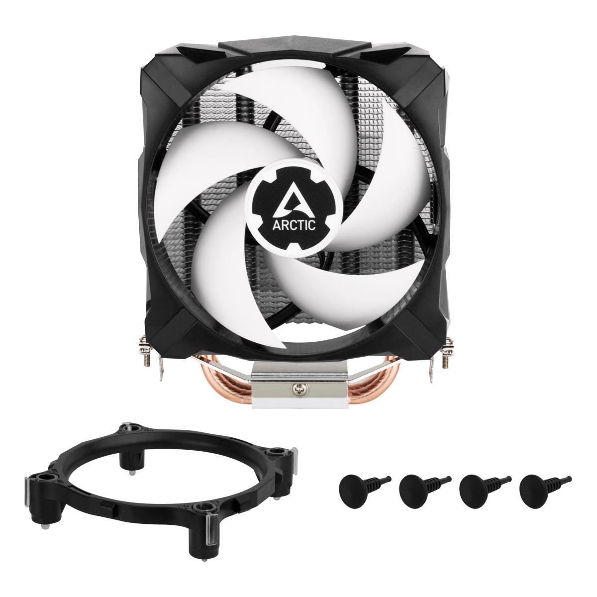 ARCTIC Freezer 7 X CPU Cooler