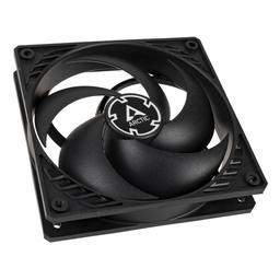 ARCTIC P12 56.3 CFM 120 mm Fan